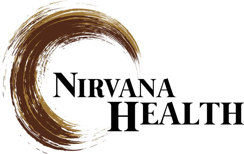 Nirvana Health